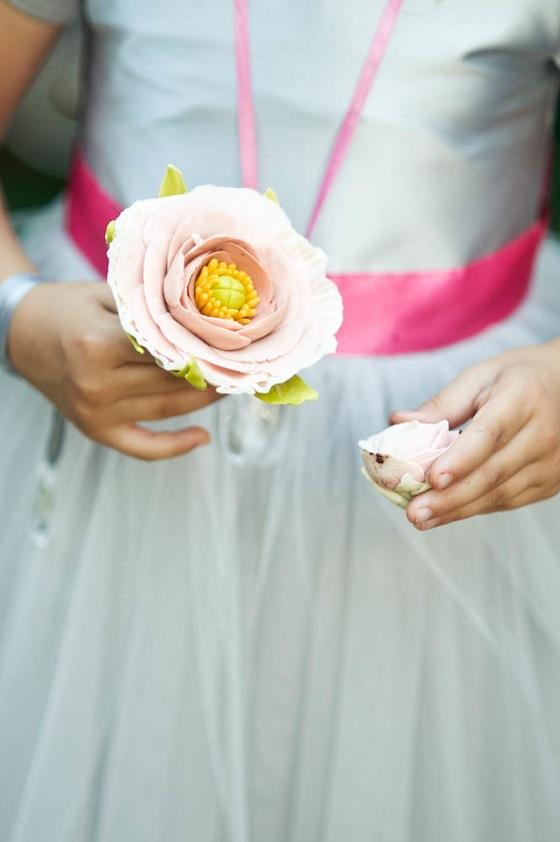 manka-virág.jpg