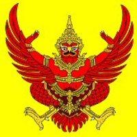 Veszélyben a thai monarchia