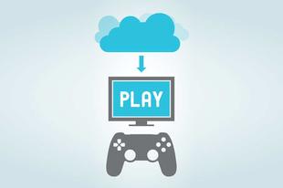 Távoli játék...avagy a cloud gaming 1.rész