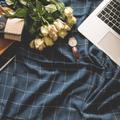 A home office 10+1 előnye virtuális asszisztensként