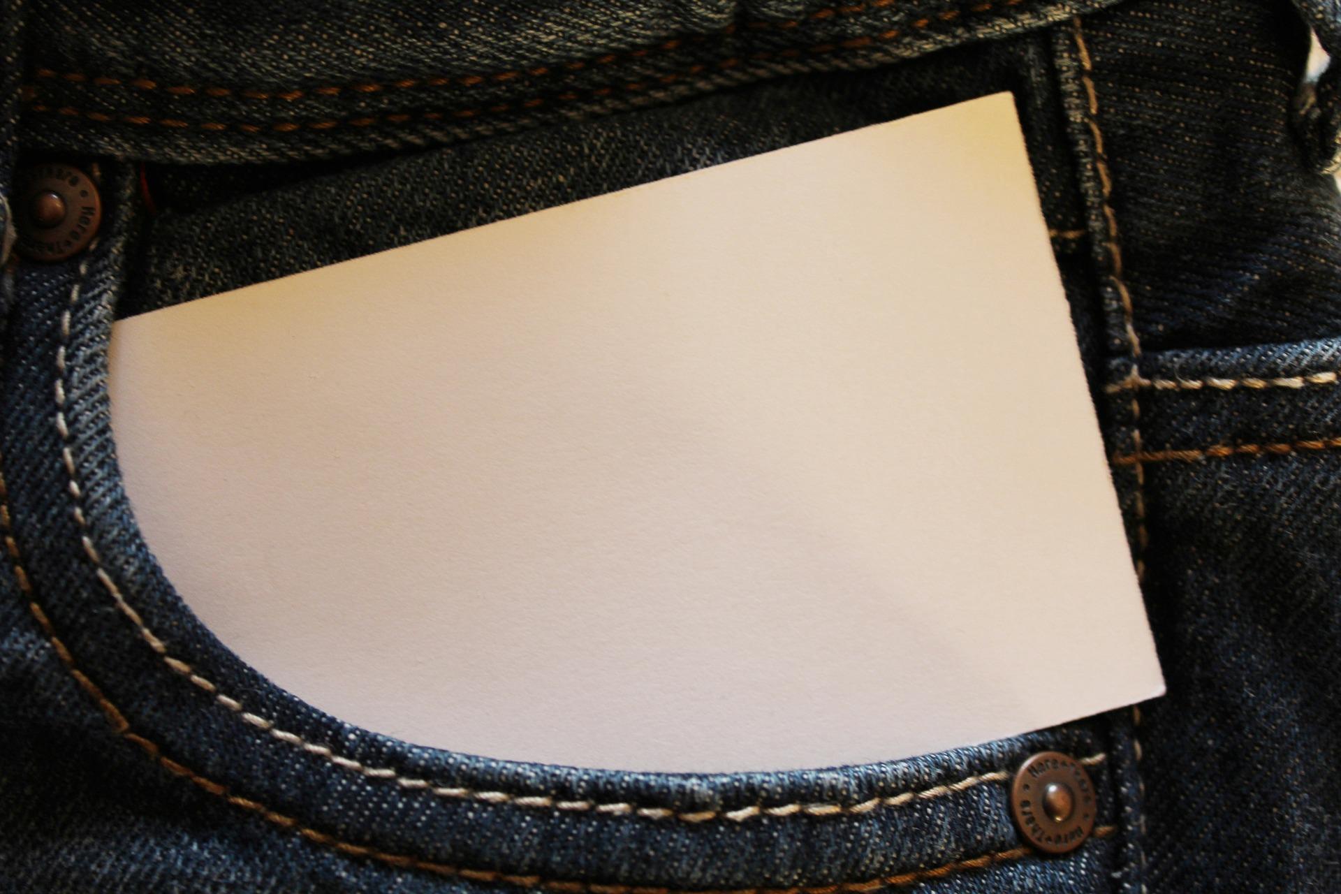 jeans-1302270_1920.jpg