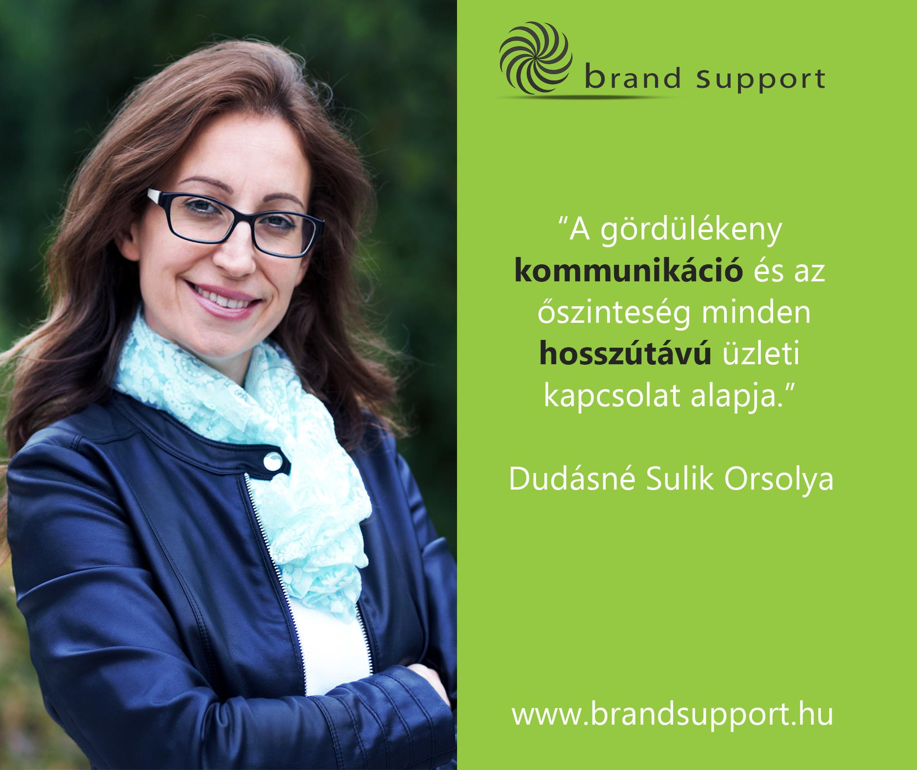 dudasne_sulik_orsolya.png