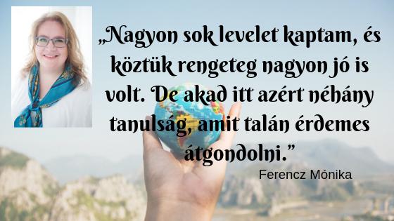 ferencz_monika_kep.png