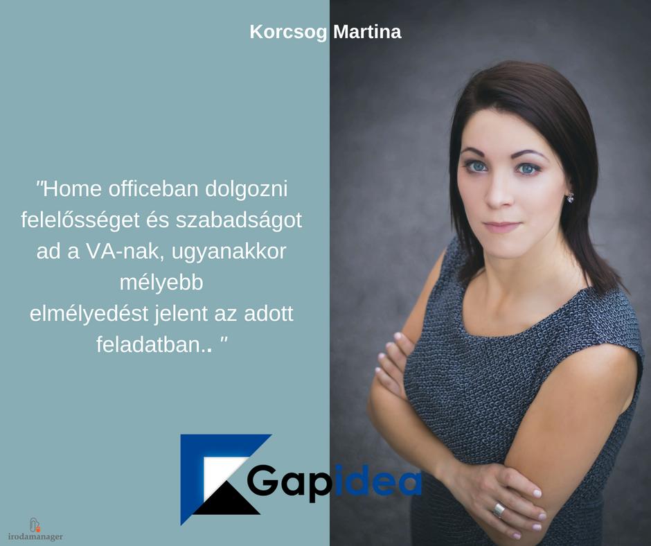 gapidea_1.png