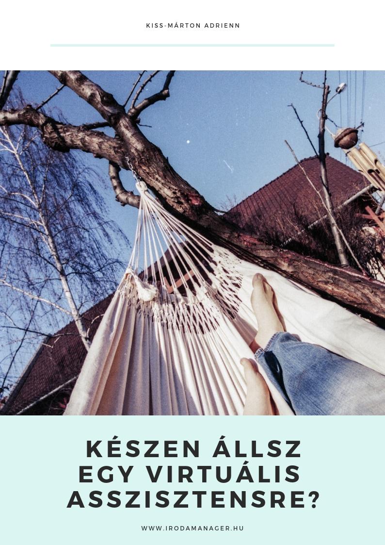 keszen_allsz_egy_va-re.jpg