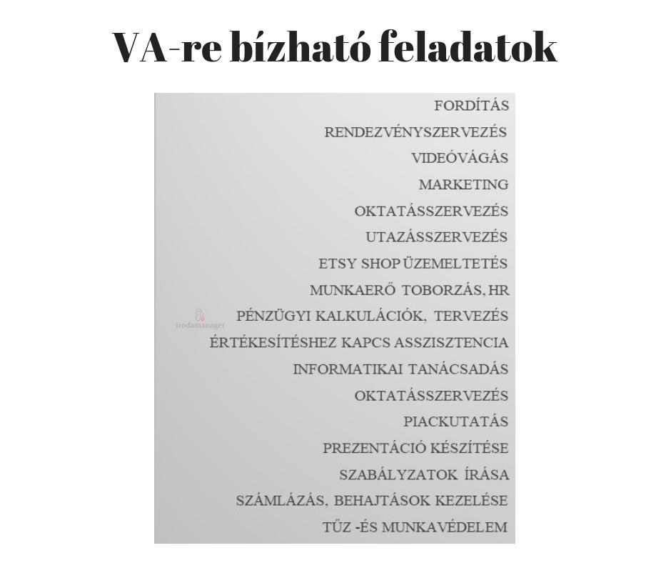 va-re_bizhato_feladatok.png