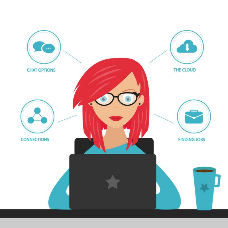 5+1 Tipp hogyan legyél virtuális asszisztens