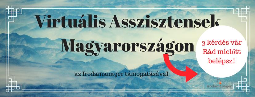 virtualis_asszisztensek_magyarorszagon_1.png