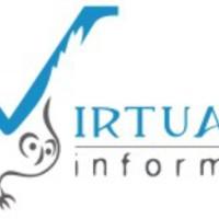 Internet marketing, weblapkészítés, keresőoptimalizálás