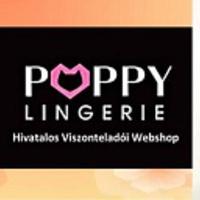 Poppy köntös, poppy hálóing, poppy bikini webáruház