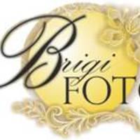 Brigifotó - esküvői fotós és rendezvény fotózás festői helyszíneken