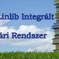 Linlib professzionális egy- és többfelhasználós integrált könyvtári rendszer