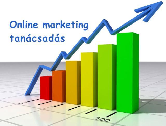 online_marketing_tanacsadas.jpg