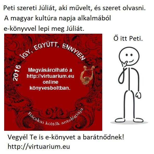 peti_antologia.jpg