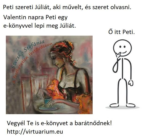 peti_festhetetlen_festovaszon.jpg