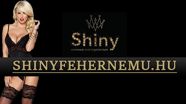 shinyfehernemu-629.jpg