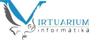 virtuarium_logo.jpg