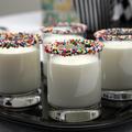 Amit a tejfehérje allergiáról és a növényi tejekről tudni érdemes!