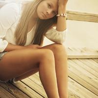 A PCOS tünetei és szövődményei életkoronként