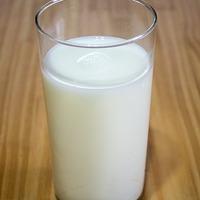 Mi köze a tejnek az inzulinrezisztenciához?
