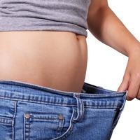 Hétköznapi, ártatlan tünetek vagy a cukorbetegség jelei?