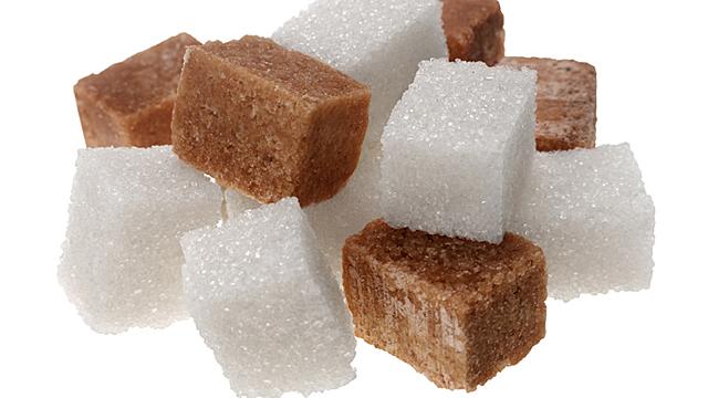 cukor2.jpg