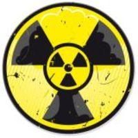 Lecsapott az AC/DC az iráni atomkutatókra