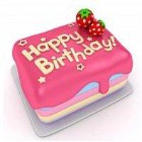 Közös születésnap: újabb átverés a Facebookon