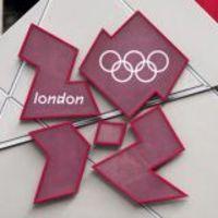 Az olimpia ihlette átverések