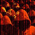 Hűvös politikai kapcsolatok, forró kibertámadások