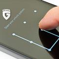 Gyerekjáték feltörni az androidos feloldómintát