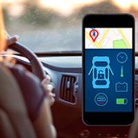 Több millió autó(s) lehet veszélyben az okos riasztók miatt