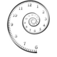 Facebook átverés - a Timeline bemutatása