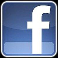 Biztonságosabb lesz a Facebook, ha kihasználjuk a Listákat