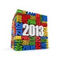 Facebook 2013