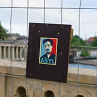 Beperelték Snowdent – de nem azért, amiért gondolnánk