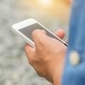 Visszavonulót fújt az Apple a gyermekvédelemi újítások ügyében