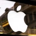 Megjelentek az első kártevők az új Apple M1 chipes gépekre