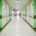 Egészségügyi intézmények a támadások középpontjában