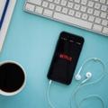 Netflix alkalmazásnak álcázza magát az androidos kártevő
