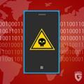 A kínai androidos trójai napi félmillió dollárt kaszál