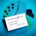 iPhone és adathalászat