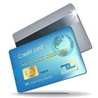 Hitelkártyánkat célozza régi ismerősünk, a Zeus