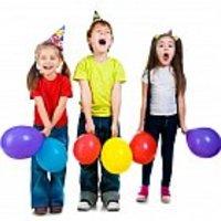 Facebook átverés: Mit árul el rólad születésnapod színe?
