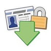 Még több adatot tölthetünk le a Facebookról profilunk elmentésekor