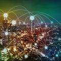 Milliónyi kínai IoT eszköz veszélyben