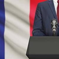 Feltörték a francia kormány új, biztonságos üzenetküldő app-ját