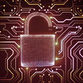 Csak a titkosítás nem elég az adatbiztonsághoz
