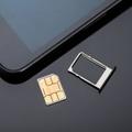 SIM-cserés támadás: a telefonból érkező veszély