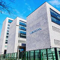 DDoS támadásokat bérlő magyar ügyfeleket keres az Europol